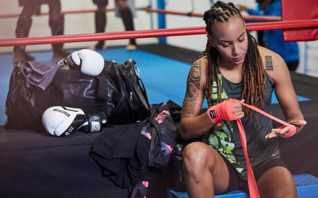 conseils-histoires-de-sportifs-sportives-histoires-de-nos-ambassadeurs-boxe-femme