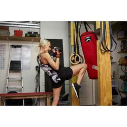 PB 850 Punching Bag - Red