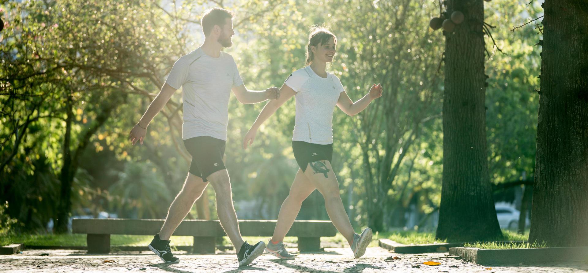 marche-sportive-mieux-qu-un-regime