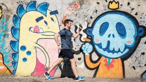 marche-en-ville-sport