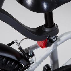 Fahrradkoffer Kinder