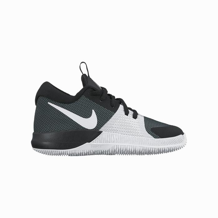 Chaussure de Basketball Nike Assersion - 1341749