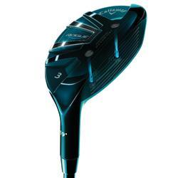 Golf hybride Rogue heren rechtshandig maat 2 gemiddelde snelheid