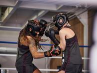 boxe-femme
