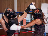 boxe-equipement