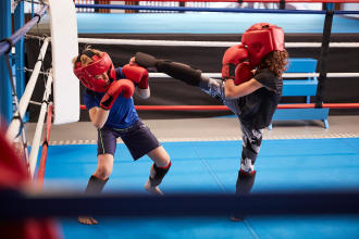 boxe-esquive