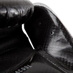 Adidas Boxhandschuhe Hybrid 65 Maya Experten