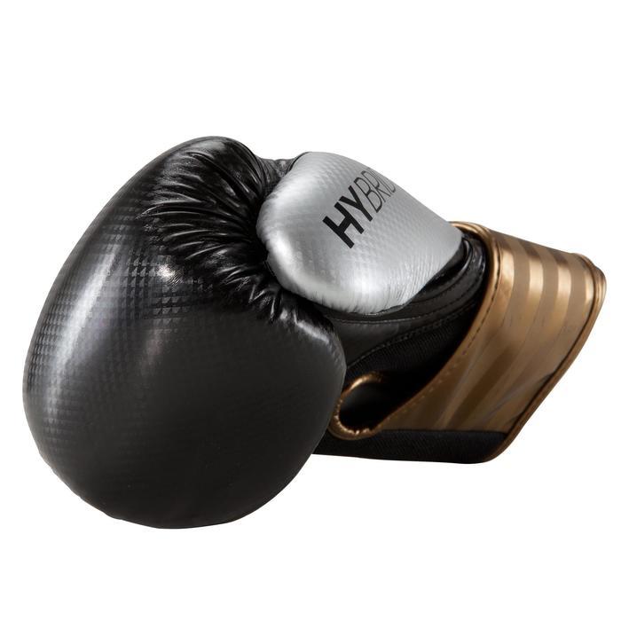 Boxhandschuhe Hybrid 65 Maya Experten