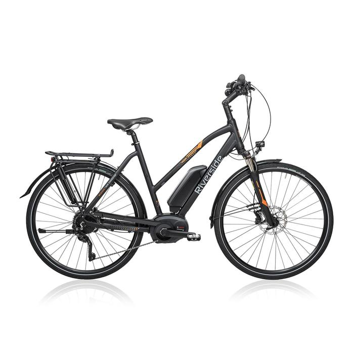 e bike 28 trekkingrad riverside 700 damen performance cx. Black Bedroom Furniture Sets. Home Design Ideas