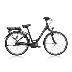 "E-Bike 28"" Riverside City Nexus 8 FL Active 400Wh"