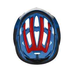 CASQUE VELO ROADR 900 TEAM U-19
