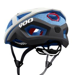 CASQUE VELO RACER TEAM U-19