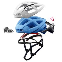 Racer Team U-19 Cycling Helmet