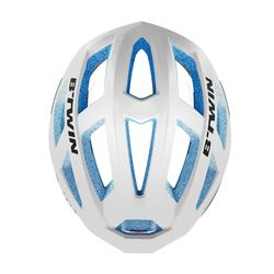 CASCO CICLISMO ROADR 900 TEAM U-19
