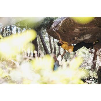 CLIMB ZONE TSHIRT HOMME - 1342391