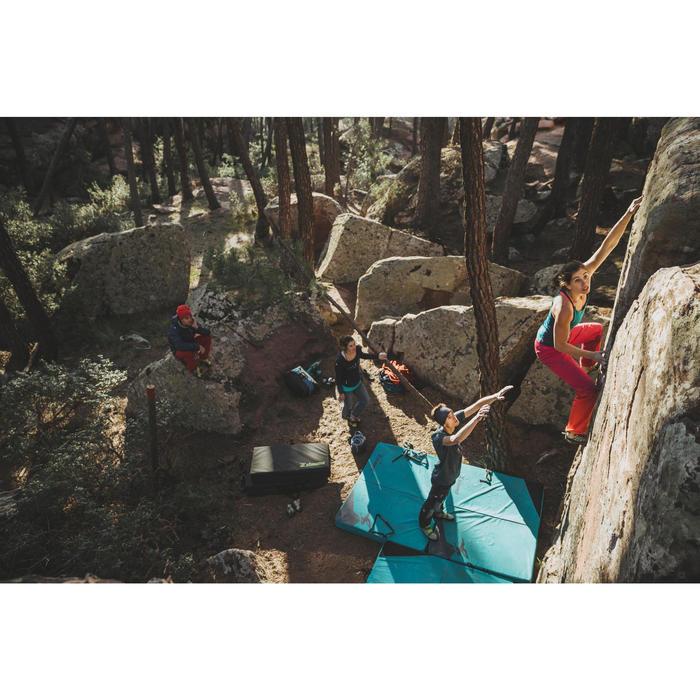 Crash Pad Boulder Simond Big Blocker