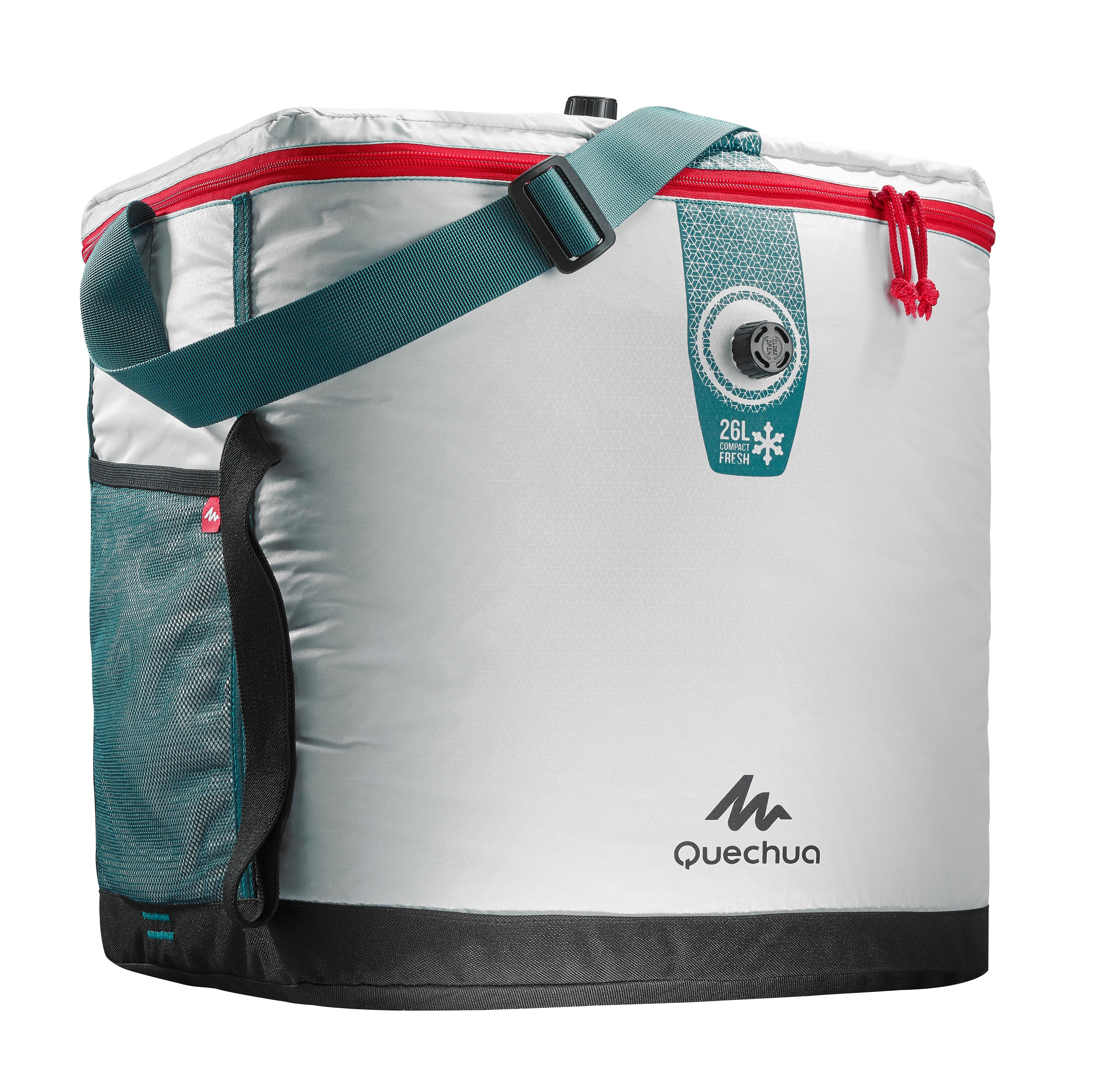 กระเป๋าเก็บความเย็น...