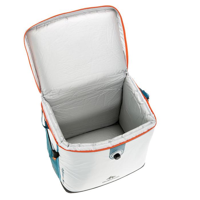 Kühltasche Naturwandern NH Fresh Compact 26 l weiß