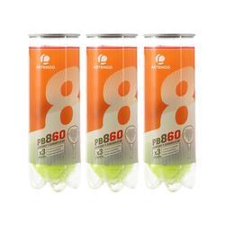 PB860 TRIPACK