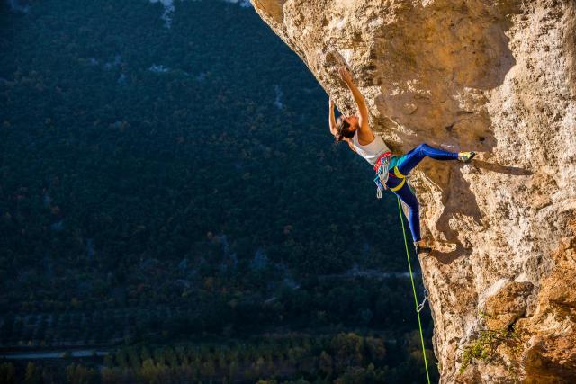 Decathlon Klettergurt Instagram : Entdecke das klettern decathlonde