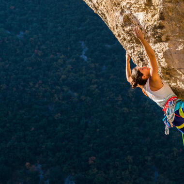 comment-choisir-un-harnais-baudrier-escalade-alpinisme