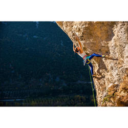 Klimtouw Cliff 9,5 mm x 60 m groen