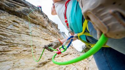 Kletterausrüstung Essen : Kletterausrüstung u dieses equipment brauchst du männersache