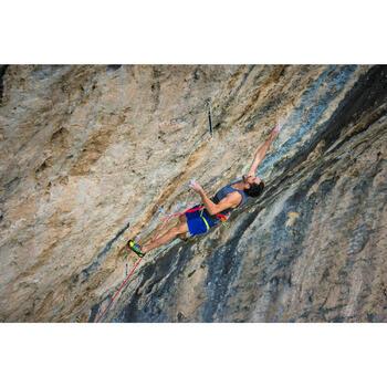 Lichte klimgordel Edge