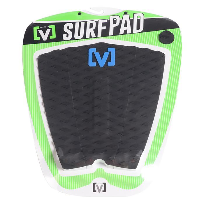 Pad surf pour pied arrière - 1342673