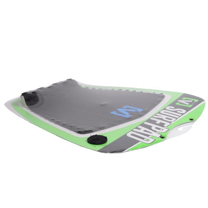 Pad surf pour pied arrière - 1342675