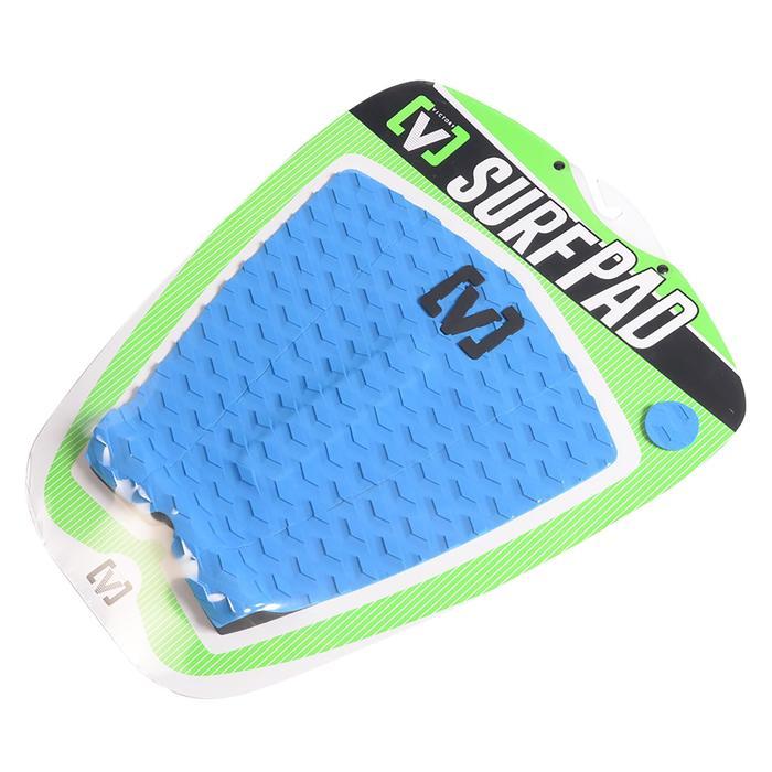 Pad Surf pour  pied arrière - 1342682