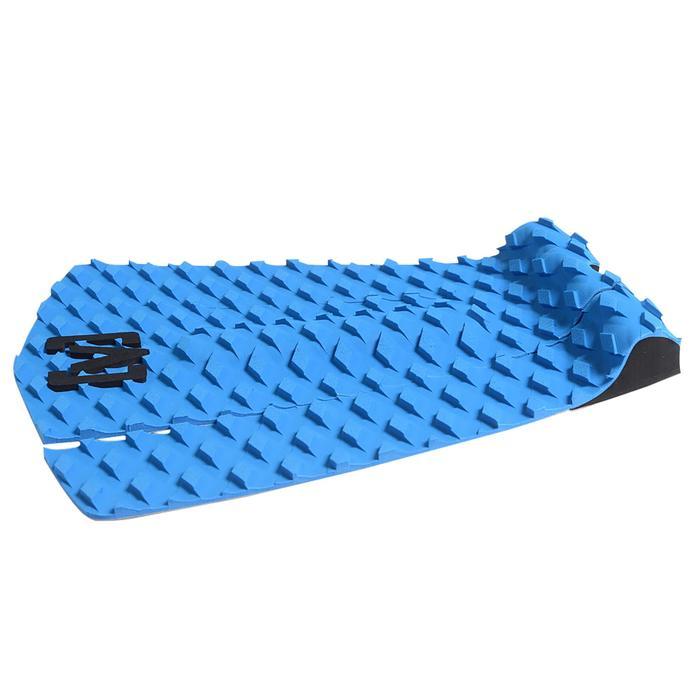 Pad Surf pour  pied arrière - 1342683
