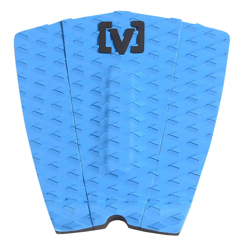ACCESSORI SURF Sport Acquatici - Pad surf BLUE VICTORY VICTORY - Costumi mare