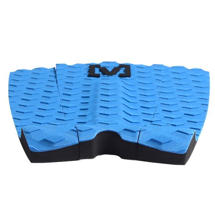 Pad Surf pour  pied arrière - 1342688