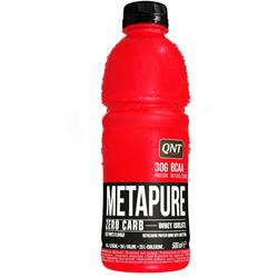 QNT Ready to Drink Metapure Fruits rouges