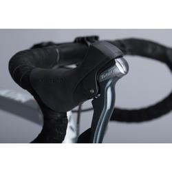 Racefiets / wielrenfiets Dames Ultra AF Shimano Tiagra