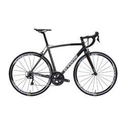 Rennrad Ultra 920 AF schwarz