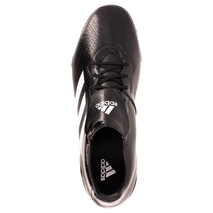 Adidas Rumble zwart