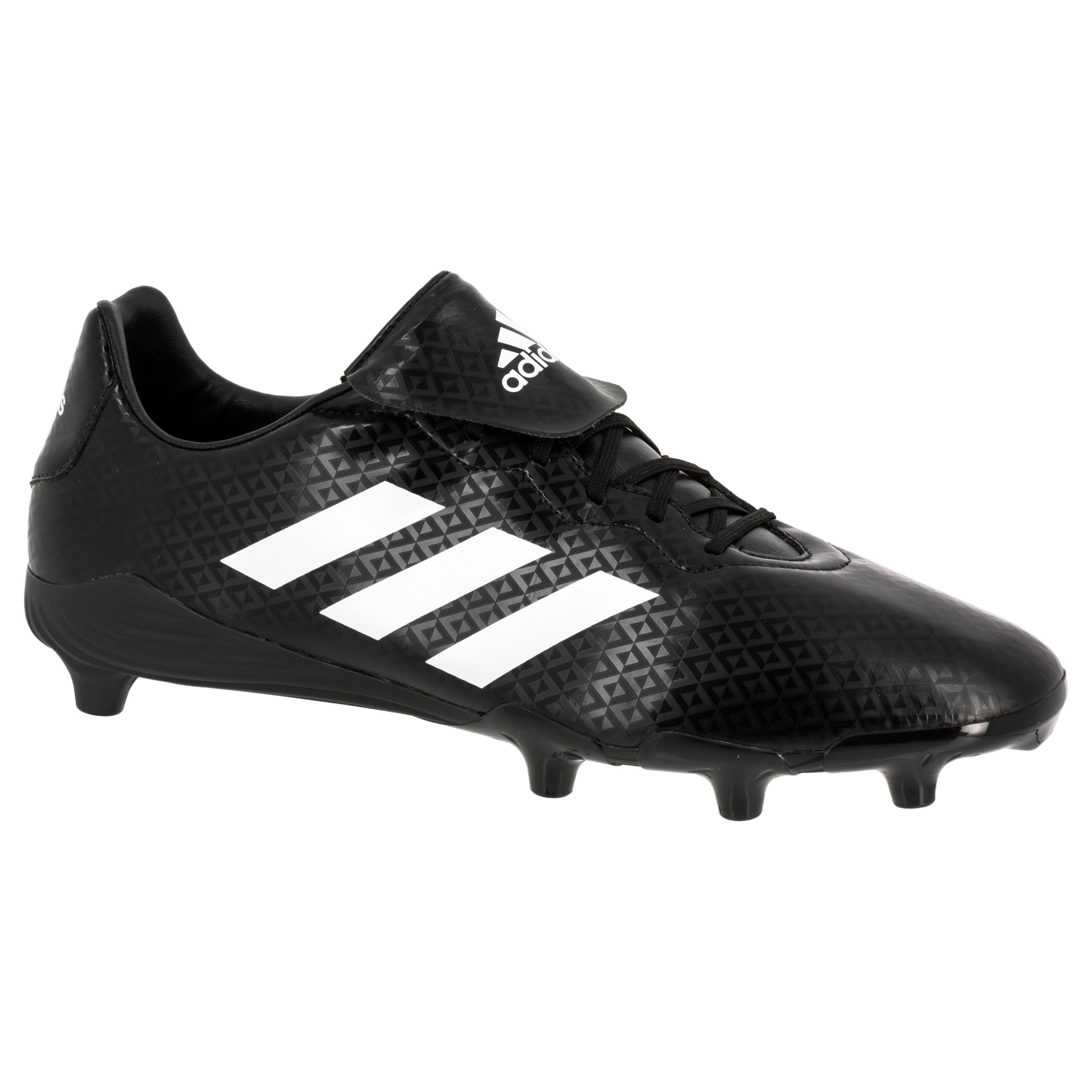 online retailer d6b5d 97674 Comprar botas de rugby para adultos y niños  Decathlon