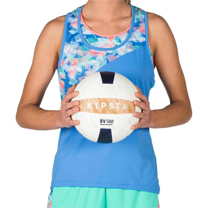 Ballon de beach-volley Sandiya - 1343239