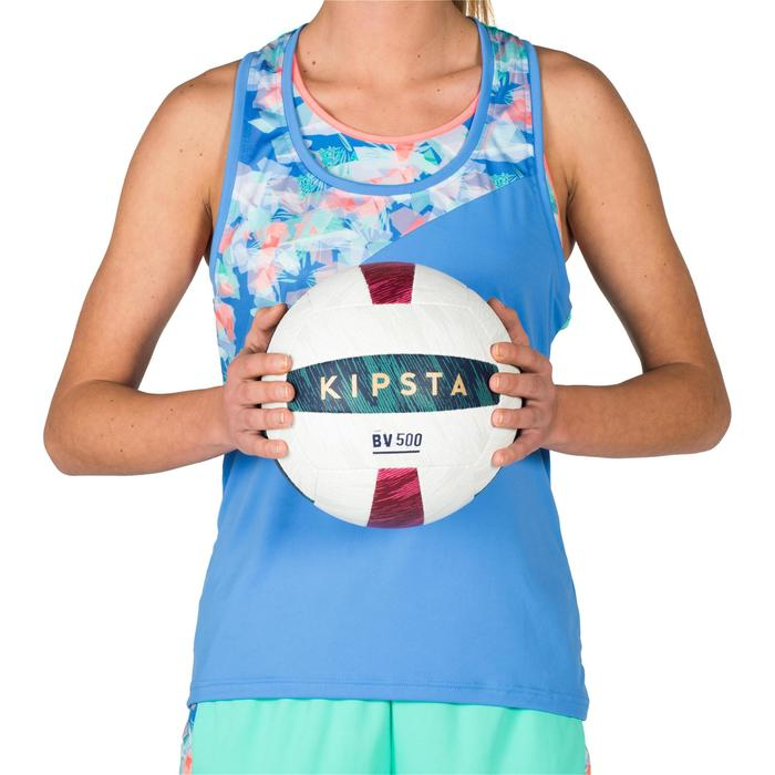Ballon de beach-volley Sandiya - 1343246