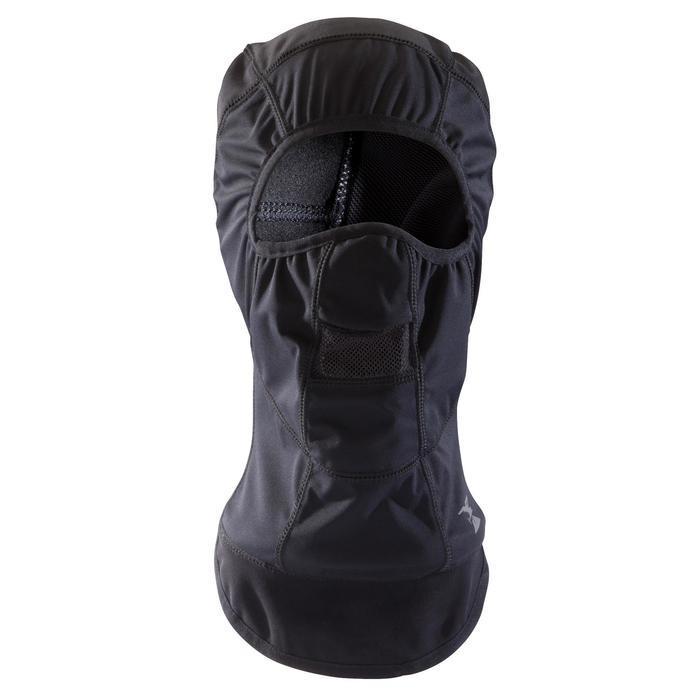 CAGOULE WINDSTOPPER  ALPI Noir - 1343329