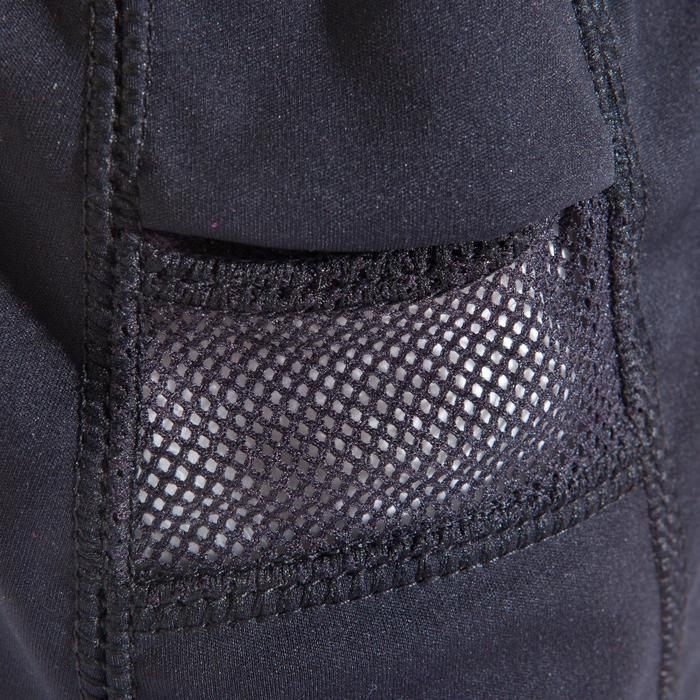 CAGOULE coupe-vent - MAKALU Noir