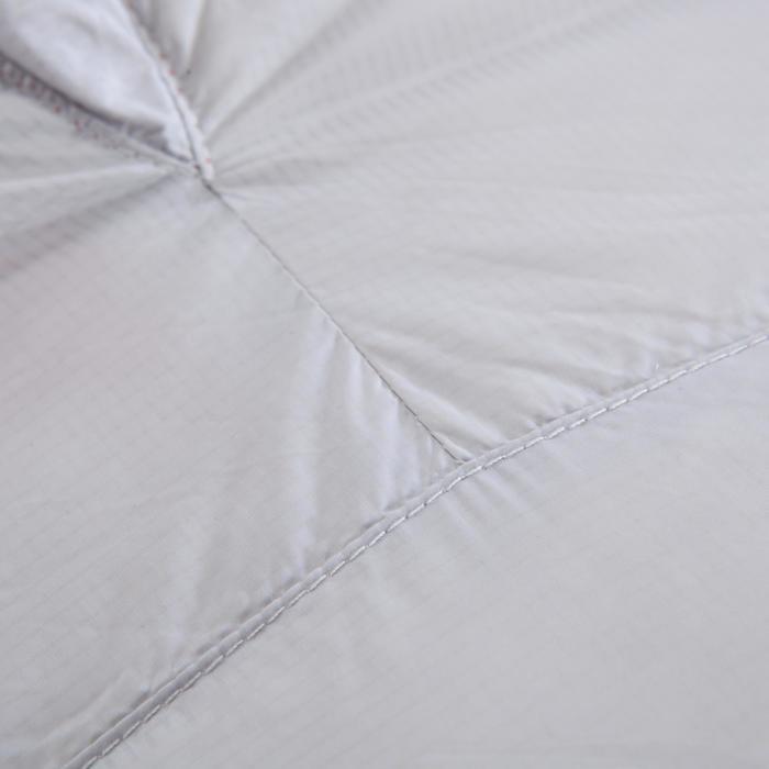 Schlafsack Makalu II Light Größe L