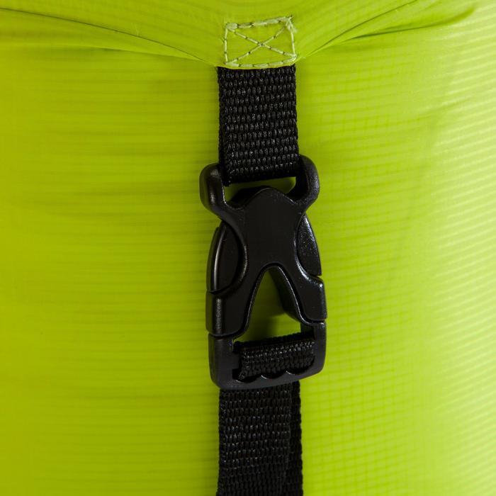 Schlafsack Makalu III Light Größe L
