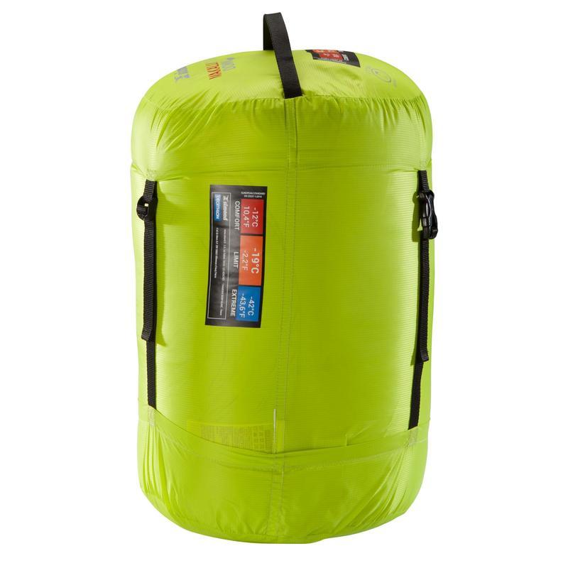 Makalu Iii Light Sleeping Bag Size L