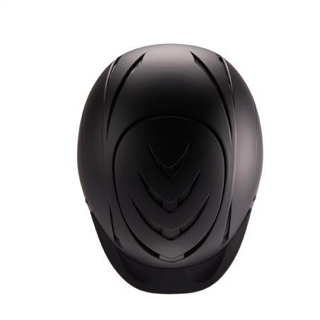 Helm Berkuda 500 - Hitam