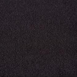 Kunstschaatsbroek voor training kinderen zwart