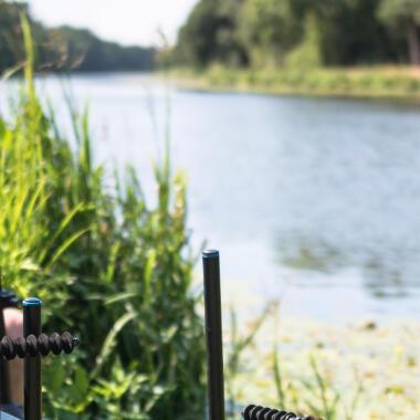 Come scegliere il panchetto da pesca
