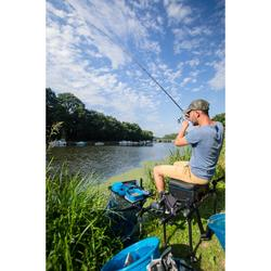 Amorce pêche à l'anglaise GOOSTER MATCH 2 KG